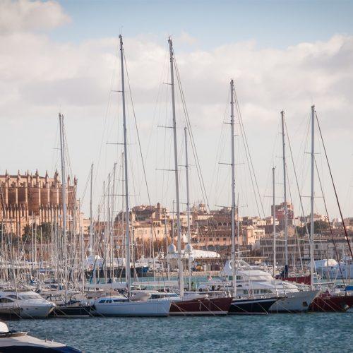 boats-city-dock-50625