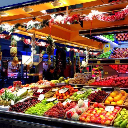 mercat-de-lolivar-fruit (1)