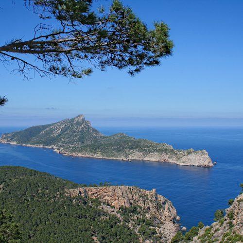 Mallorca_-_Dragonera