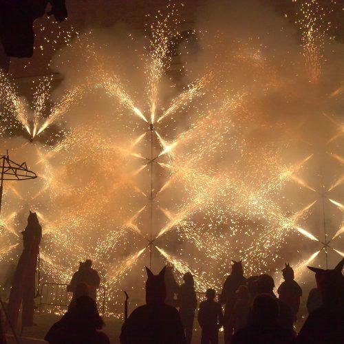 Correfocs-Fira-Sant-Isidre-Castalla-2015-02